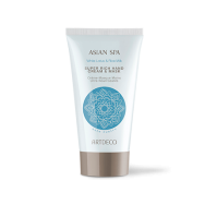 Super Rich Hand Cream and Mask