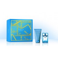 Eau Fraiche EDT 30ml Set