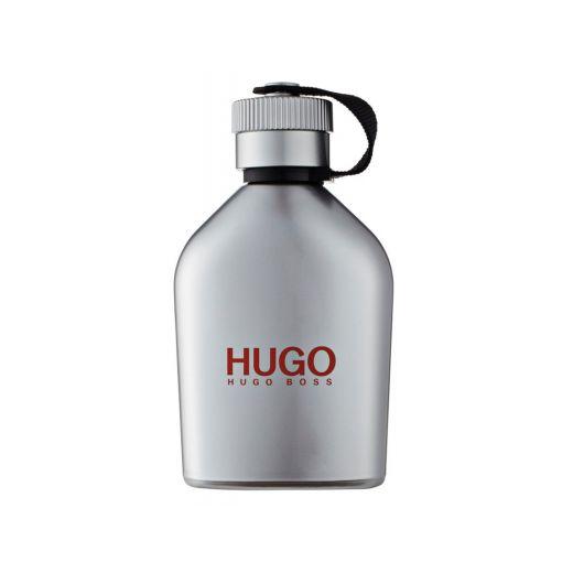 Tualetinis vanduo vyrams HUGO BOSS