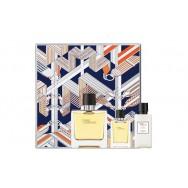 Terre D'Hermès Parfum 75ml Set