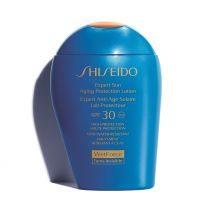Aging Protection Lotion SPF30