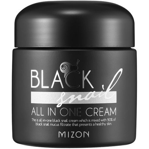 All In One Cream