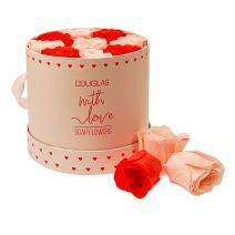 Bath Flowers Box