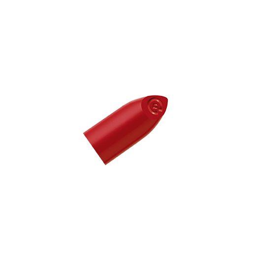Nr. 4 Rosso Spritz