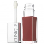 Lūpų lakas Clinique