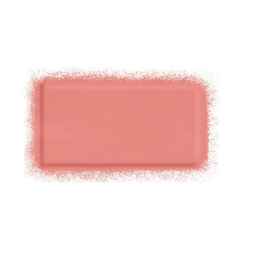 Artist Face Colors Blush (Refill)