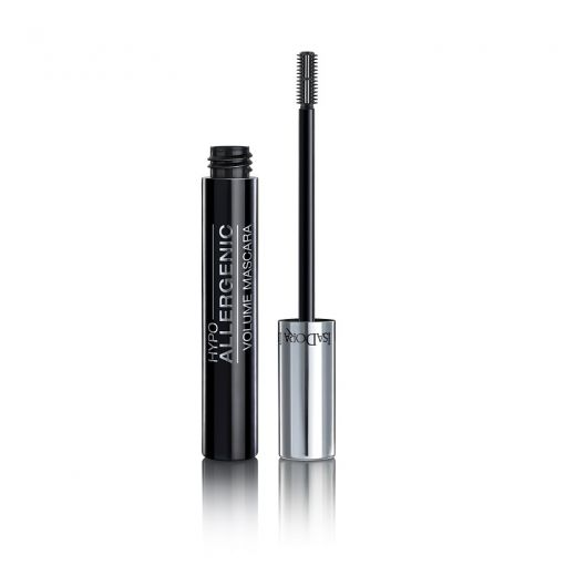 Hypo-Allergenic Volume Mascara