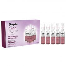 Anti-Aging Ampoules