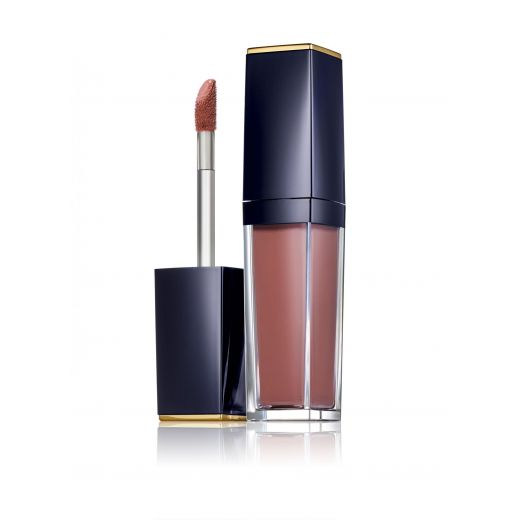 101 Naked Ambition (Liquid Matte)