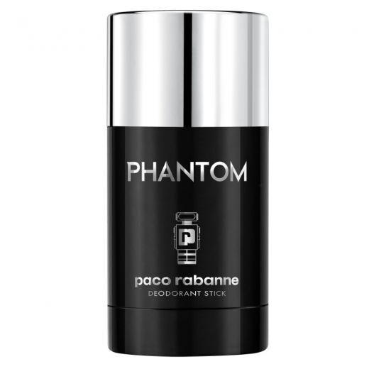 Phantom Deodorant Stick