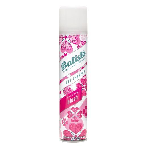 Blush - Floral & Flirty Dry Shampoo