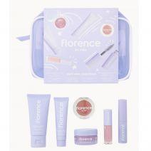Ava's Mini Essentials Kit