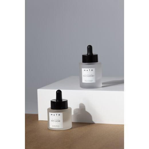 Serum Anti-Acne SOS
