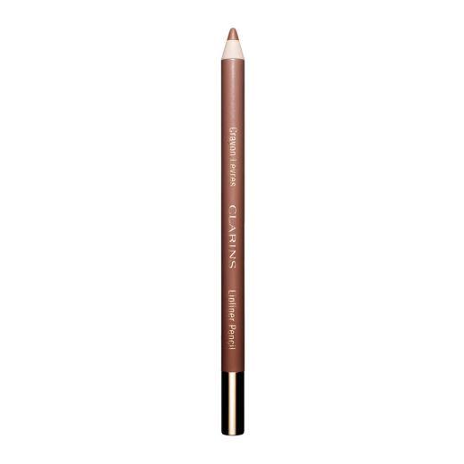 Lūpų pieštukas Clarins