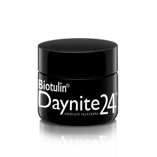 Daynite24+