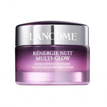 Renergie Nuit Multi-Glow Night Cream