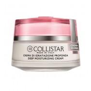 Indro-Attiva Deep Moisturizing Cream