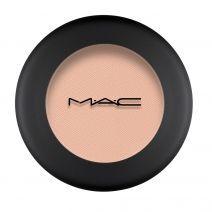 Powder Kiss Soft Matte Eyeshadow