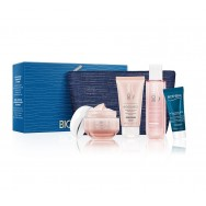 Aquasource Creme Rich Set