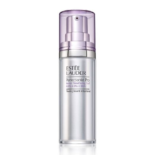Perfectionist Pro Instant Resurfacing Peel 9.9% AHAs + BHA