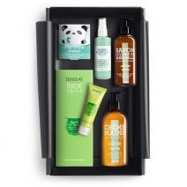Asia Inspired 7 Piece Gift Set
