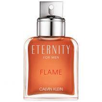Eternity Flame Men EDT