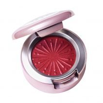 Holiday Colour Extra Dimension Foil Eye Shadow