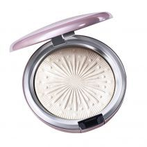 Holiday Colour Extra Dimension Skinfinish Powder
