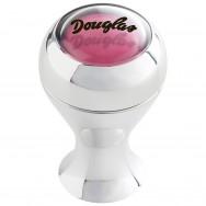 Kreminiai skaistalai Douglas