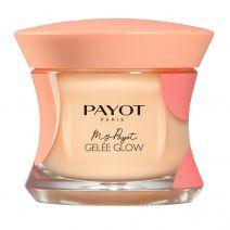 My Payot Gelée Glow