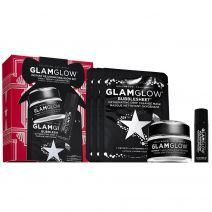 Instant Rejuvenating Glow Set