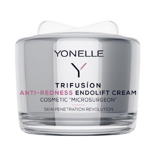 Trifusíon Anti-Redness Endolift Cream