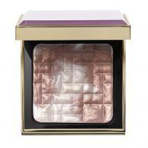 Highligting Powder Pink Glow