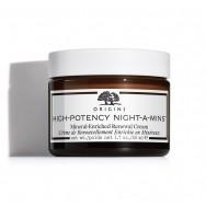 High Potency Night-A-Mins Cream