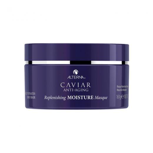 Caviar Replenishing Moisture Masque