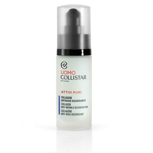 Pure Actives Collagen Anti-Wrinkle Regenerating