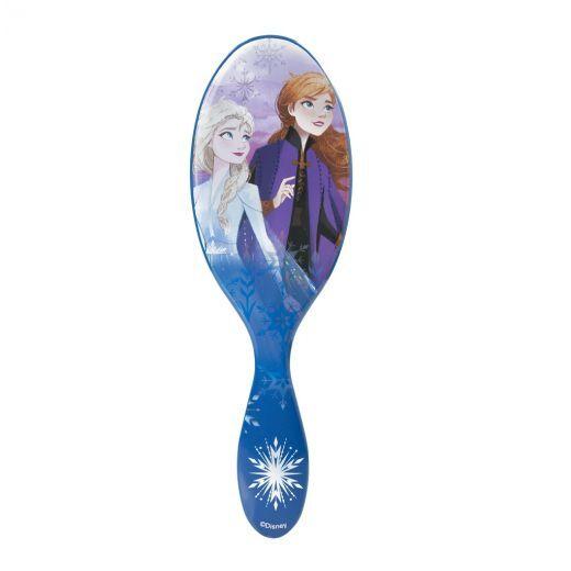 Frozen Brush Anna - Elsa
