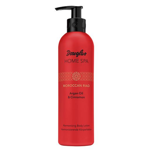Morrocan Delight Body Lotion