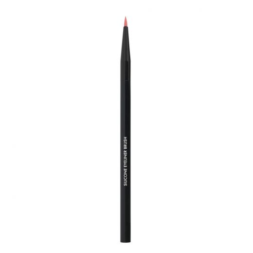 Silicone Eyeliner Brush