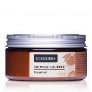 Greipfrutų dušo suflė Stenders