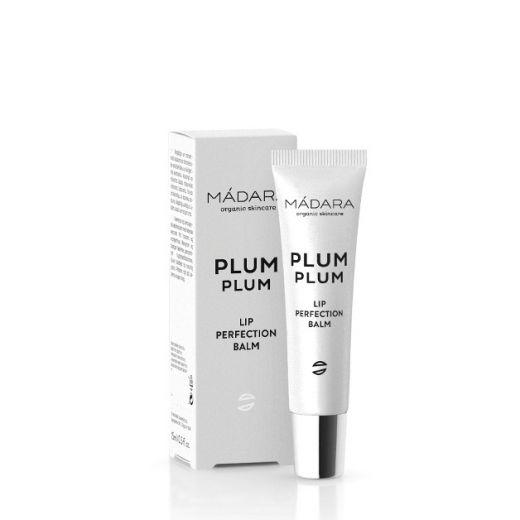 Plum Plum Lip Perfection Balm