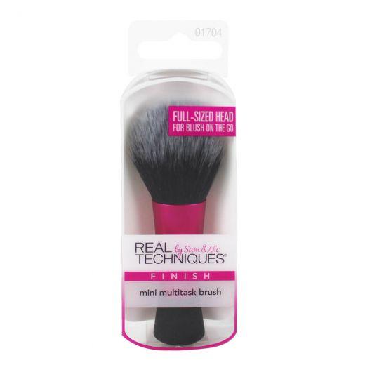 Mini Multitask Brush 1704