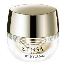 Ultimate The Eye Cream