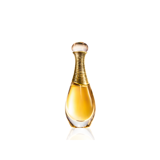 J'adore L'or EDP