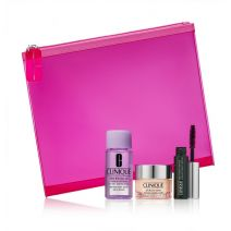 Eye Refresher Set