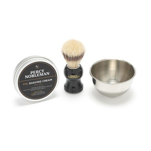 Traditional Shaving Set
