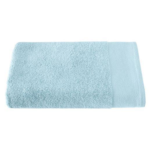 Mint Towel
