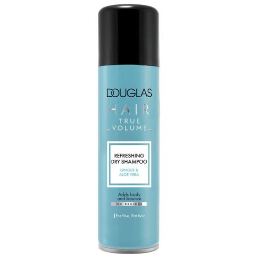 True Volume Refreshing Dry Shampoo