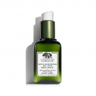 Dr. Andrew Weil for Origins™ Mega-Mushroom Relief & Resilience Advanced Face Serum