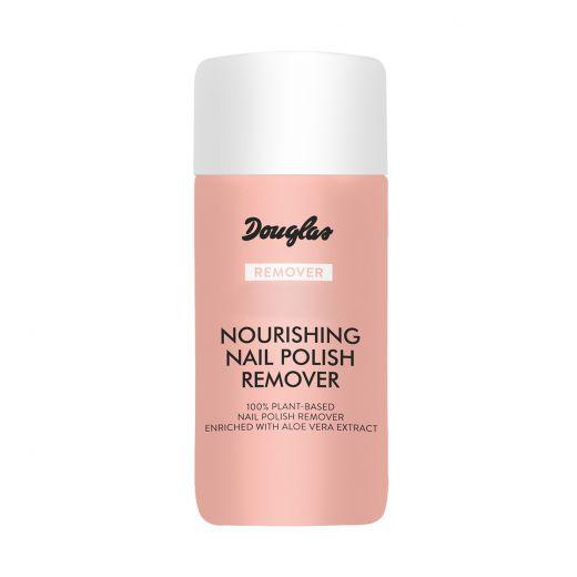 Nourishing Nail Polish Remover